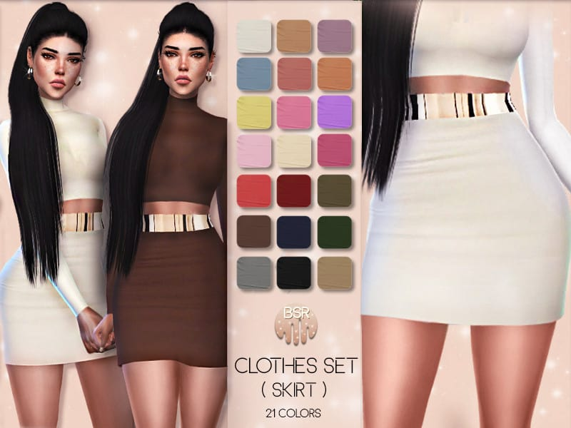 Clothing Hiders by fascination5 at Mod The Sims » Sims 4