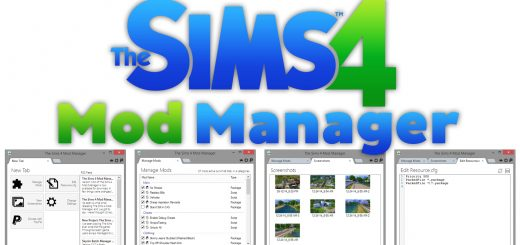 activation.dll sims 4