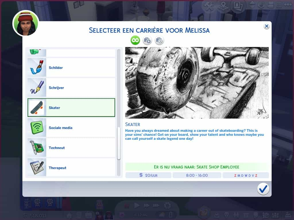 Sims 4 Mods Not Working After Update 2019