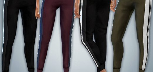 Clothing Sims 4 Mods Sims 4 Clothing Mod Download Free