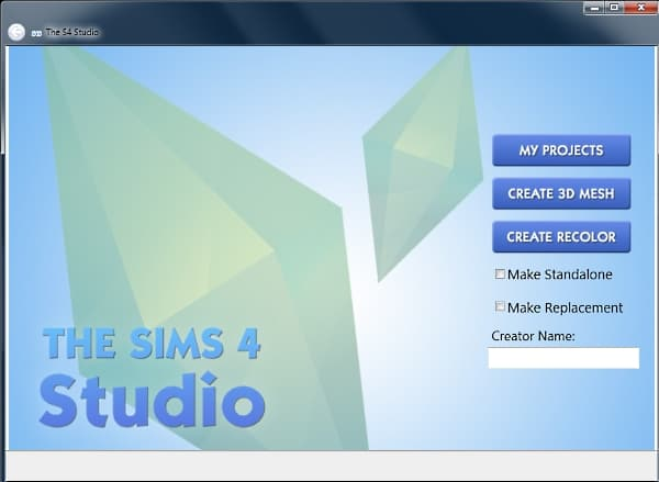 The Sims 4 Studio Download | Sims 4 Studio Free Download