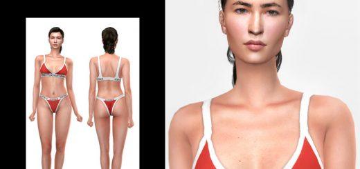 Skintones Sims 4 Mods Sims 4 Skintones Mod Download Free