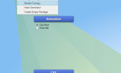 How to Create Sims 4 Mods | Sims 4 Modding Guide | Tutorial