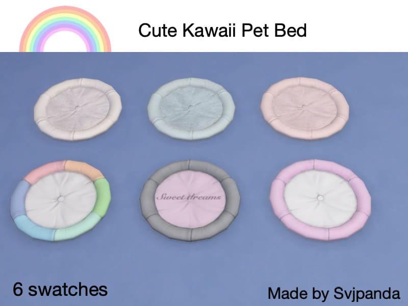 sims 4 small pets mod