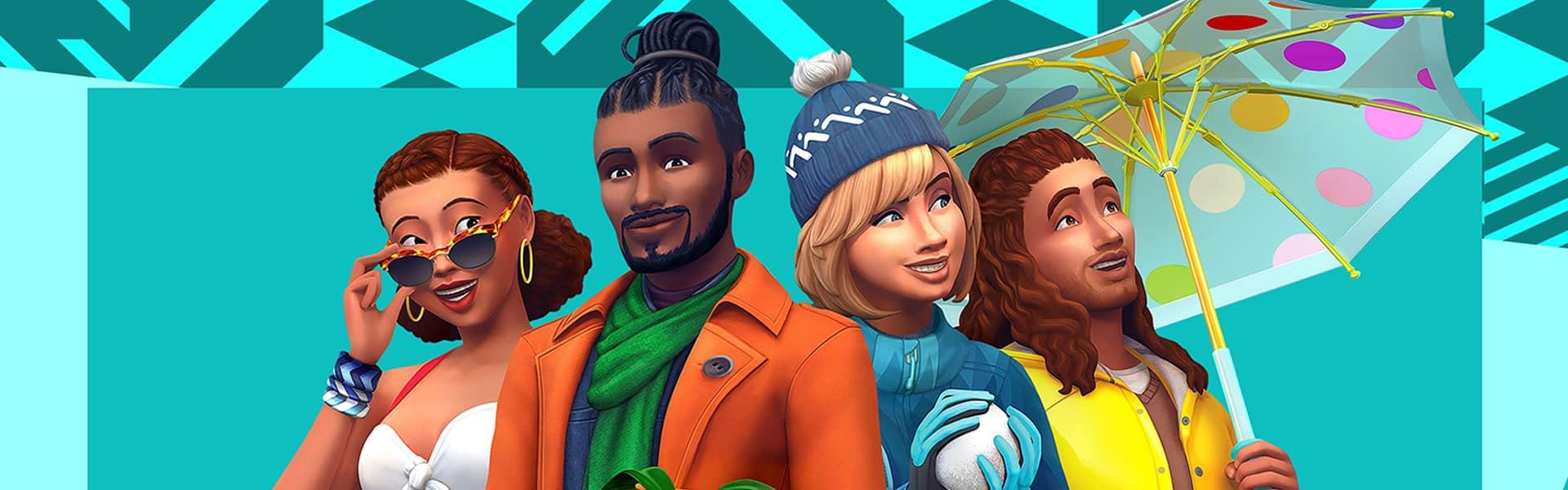 Sims 4 Aspiration Cheat | Sims 4 Aspiration Points Cheat
